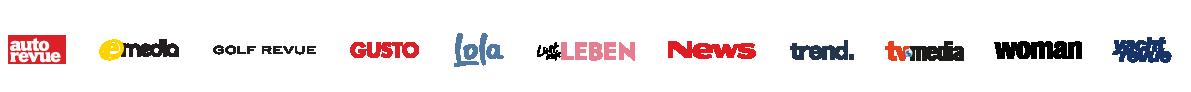 VGN21_Logoleiste_RGB-1